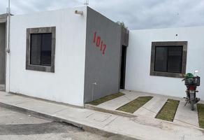 Foto de casa en venta en  , república, matehuala, san luis potosí, 19025242 No. 01