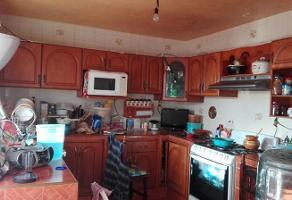 Foto de casa en venta en  , república mexicana, coacalco de berriozábal, méxico, 0 No. 01