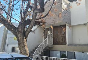 Foto de casa en renta en  , república norte, saltillo, coahuila de zaragoza, 0 No. 01