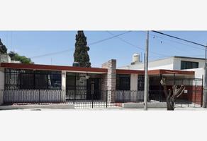 Foto de casa en venta en  , república norte, saltillo, coahuila de zaragoza, 0 No. 01