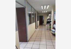 Foto de oficina en renta en  , república oriente, saltillo, coahuila de zaragoza, 11151419 No. 01