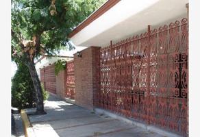Foto de casa en venta en  , república poniente, saltillo, coahuila de zaragoza, 19222603 No. 01