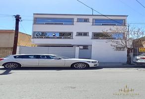 Foto de edificio en venta en  , república poniente, saltillo, coahuila de zaragoza, 0 No. 01