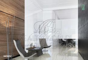 Foto de oficina en renta en  , república, saltillo, coahuila de zaragoza, 17329931 No. 01