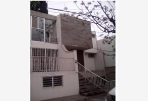 Foto de casa en renta en  , república, saltillo, coahuila de zaragoza, 18793787 No. 01