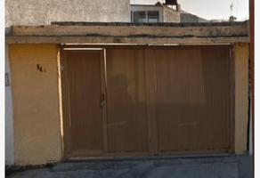 Foto de casa en venta en republicas 84 b, lomas boulevares, tlalnepantla de baz, méxico, 12211694 No. 01
