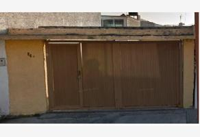 Foto de casa en venta en republicas 84, lomas boulevares, tlalnepantla de baz, méxico, 9719628 No. 01