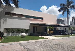 Foto de casa en venta en res. cumbres , colegios, benito juárez, quintana roo, 0 No. 01