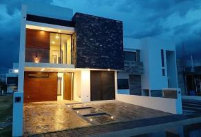 Foto de casa en venta en reserva amazonia central , san josé buenavista, querétaro, querétaro, 0 No. 01