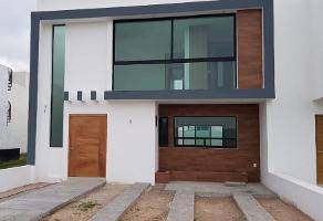 Foto de casa en venta en reserva amazonia , juriquilla, querétaro, querétaro, 0 No. 01
