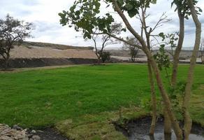 Foto de terreno habitacional en venta en reserva coba , altavista juriquilla, querétaro, querétaro, 0 No. 01
