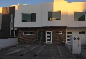 Foto de casa en venta en reserva de aconcagua 2015 , real de juriquilla (diamante), querétaro, querétaro, 0 No. 01