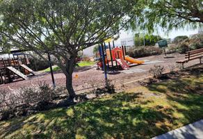 Foto de terreno habitacional en venta en reserva de bacalar 20, juriquilla, querétaro, querétaro, 0 No. 01