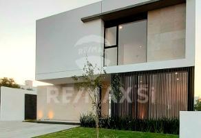 Foto de casa en condominio en venta en reserva de comitan , real de juriquilla (diamante), querétaro, querétaro, 0 No. 01
