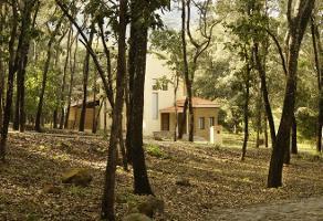 Foto de terreno habitacional en venta en reserva de los encinos , amatitan, amatitán, jalisco, 2170103 No. 01
