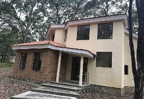 Foto de casa en venta en reserva de los encinos , teuchitl?n, teuchitl?n, jalisco, 5702165 No. 01