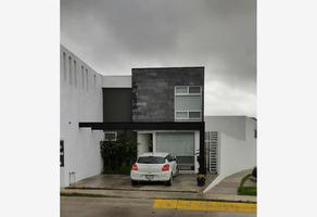 Foto de casa en venta en reserva denali 356, los bosques, aguascalientes, aguascalientes, 0 No. 01
