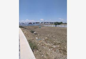 Foto de terreno habitacional en venta en reserva glaciares 21, juriquilla, querétaro, querétaro, 0 No. 01