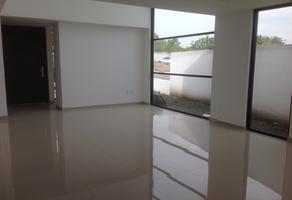 Foto de casa en condominio en venta en reserva la tigra, san isidro, juriquilla , san josé buenavista, querétaro, querétaro, 16792775 No. 01