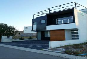 Foto de casa en venta en reserva monte verde 210, fray junípero serra, querétaro, querétaro, 0 No. 01