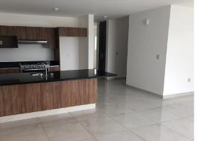 Foto de casa en condominio en venta en reserva nizuc, juriquilla , juriquilla, querétaro, querétaro, 0 No. 01