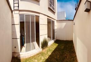 Foto de casa en venta en reserva pantal , san isidro buenavista, querétaro, querétaro, 0 No. 01