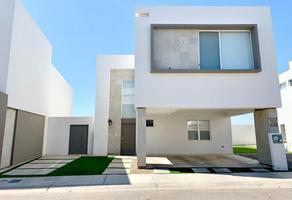 Foto de casa en renta en reserva , residencias, mexicali, baja california, 0 No. 01
