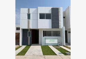 Foto de casa en venta en reserva sagano 708, puesta del sol, aguascalientes, aguascalientes, 0 No. 01