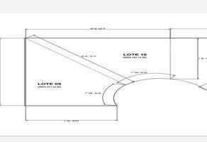 Foto de terreno habitacional en venta en  , reserva san cristóbal, jesús maría, aguascalientes, 0 No. 01