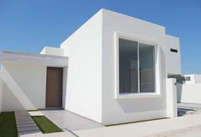 Foto de casa en venta en reserva santa mónica 1, jardines de la concepción 1a sección, aguascalientes, aguascalientes, 0 No. 01
