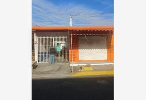 Foto de local en venta en  , reserva tarimoya i, veracruz, veracruz de ignacio de la llave, 0 No. 01