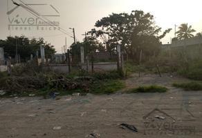 Foto de terreno habitacional en venta en  , reserva tarimoya i, veracruz, veracruz de ignacio de la llave, 15017129 No. 01