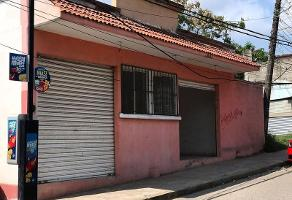 Foto de local en venta en  , reserva tarimoya i, veracruz, veracruz de ignacio de la llave, 6638672 No. 01