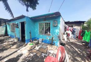 Foto de terreno habitacional en venta en  , reserva tarimoya ii, veracruz, veracruz de ignacio de la llave, 16775323 No. 01
