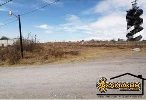 Foto de terreno comercial en venta en reserva territorial atlixcayotl 188, atlixcayotl 2000, san andrés cholula, puebla, 18919642 No. 01