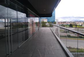 Foto de oficina en renta en reserva territorial atlixcayotl whi272358, xinacatla, san andrés cholula, puebla, 0 No. 01