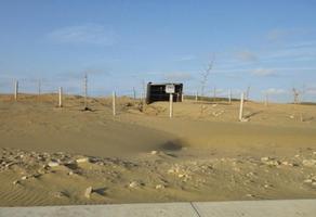 Foto de terreno habitacional en venta en reserva territorial duport ostion , los almendros, coatzacoalcos, veracruz de ignacio de la llave, 18873845 No. 01