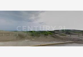Foto de terreno habitacional en venta en reserva territorial duport ostion , los almendros, coatzacoalcos, veracruz de ignacio de la llave, 18901034 No. 01