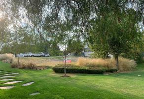 Foto de terreno habitacional en venta en reserva , valle real, zapopan, jalisco, 15598060 No. 01
