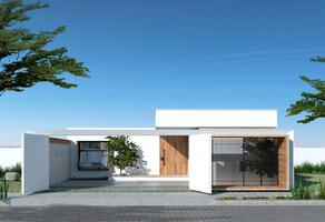 Foto de casa en venta en resid valle verde , lomas verdes, colima, colima, 20653940 No. 01