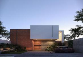 Foto de casa en venta en resid valle verde , residencial esmeralda norte, colima, colima, 0 No. 01