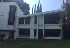 Foto de casa en venta en residencia en venta en cuautla, morelos 00, centro, cuautla, morelos, 8304631 No. 01