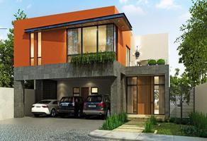 Foto de casa en venta en residencia en venta via cordillera , santa catarina centro, santa catarina, nuevo león, 0 No. 01