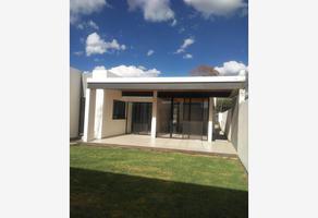 Foto de casa en venta en residencia haciendas de tequisquaiapan 1, residencial haciendas de tequisquiapan, tequisquiapan, querétaro, 0 No. 01