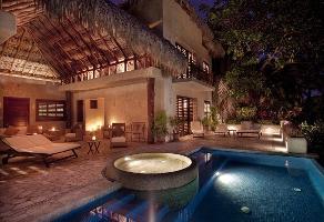 Foto de rancho en venta en residencia la cima acapulco 20, acapulco de juárez centro, acapulco de juárez, guerrero, 7224774 No. 01