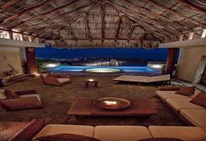 Foto de casa en venta en residencia la cima acapulco 43, acapulco de juárez centro, acapulco de juárez, guerrero, 0 No. 01