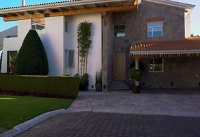 Foto de casa en venta en residencia marbella providencia , centro, toluca, méxico, 14051692 No. 01