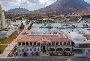 Foto de casa en venta en residencia marina real , san carlos nuevo guaymas, guaymas, sonora, 0 No. 01