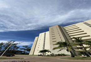 Foto de departamento en renta en  , residencia velamar, altamira, tamaulipas, 0 No. 01