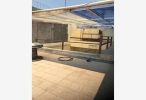 Foto de casa en venta en residencial 1, chapultepec oriente, morelia, michoacán de ocampo, 0 No. 01